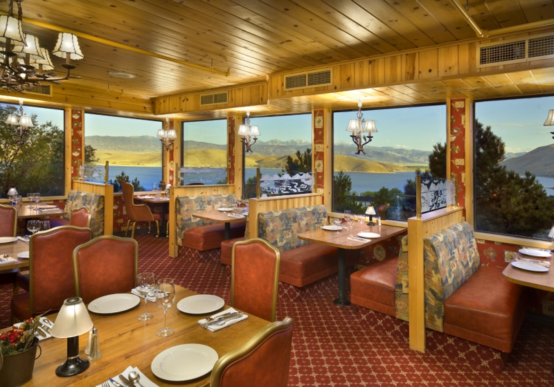 Topez lake casinos accepting amex casino diner flash