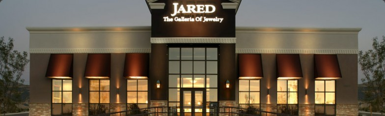 JARED The Galleria of Jewelry, Summit Sierra