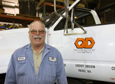 qdc_p_reed_promotion-2015-07-13