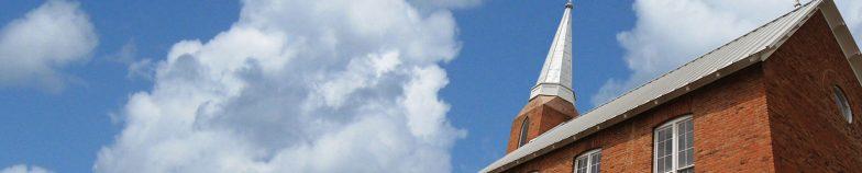 Saint Augustine's Cultural Center Renovation