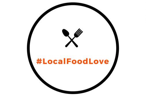 localfoodlove challenge