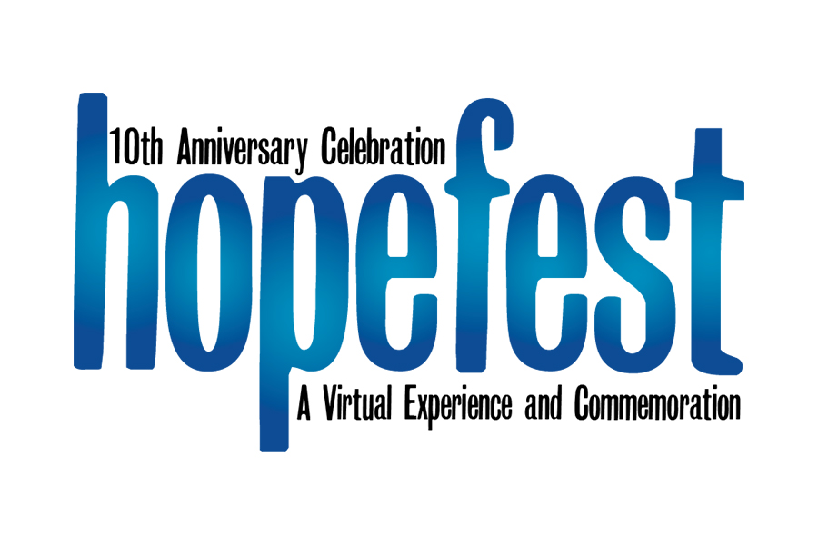 Supporting Carson Tahoe Health's Hopefest