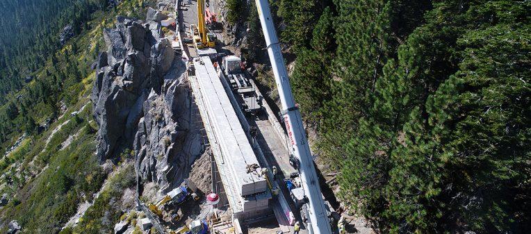 civil construction contractors in reno nv